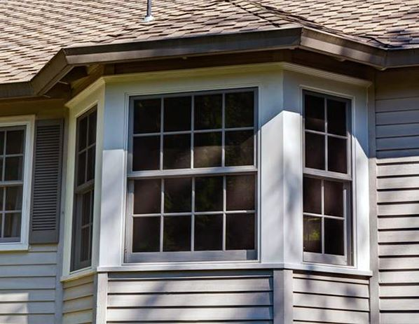 replacement windows Lake Oswego, OR